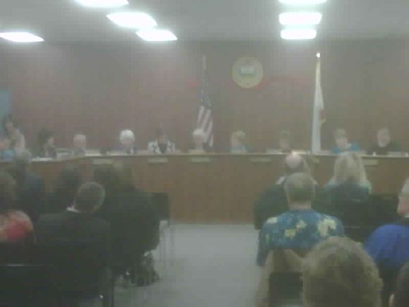 county board.jpg