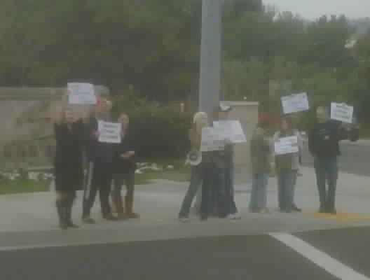 DP Protest.jpg